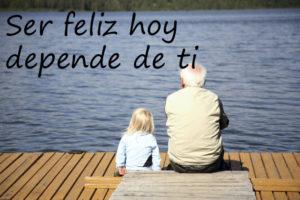 ser_feliz_depende_de_ti