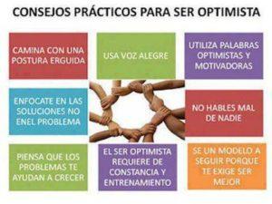 consejos para ser optimista2