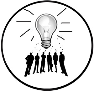 good-idea-team
