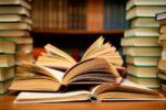 10 beneficios del maravilloso hábito de leer