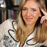 """""""Trato de vivir cada instante con total plenitud y disfrutándolo"""" Entrevistamos a Marta Robles."""