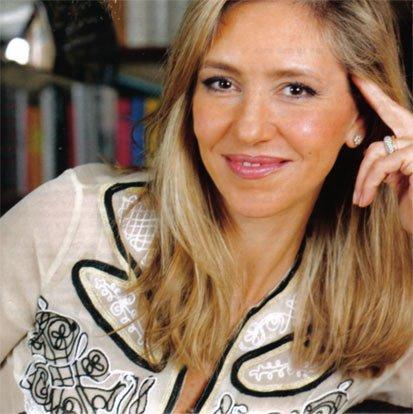 Marta Robles 3