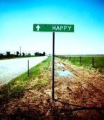 21 cosas que las personas felices hacen de forma diferente.