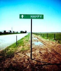 camino_a_la_felicidad