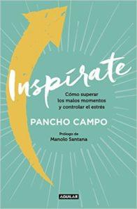 libros-estres-inspirate