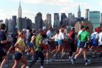 10 beneficios del running