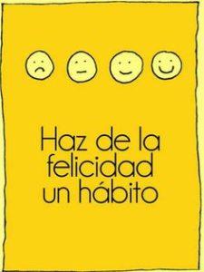 felicidad-habito