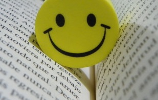 leer_felicidad (1) - copia