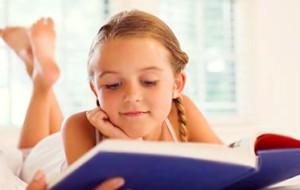 libro_niños