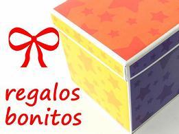 regalos bonitos copia (1)