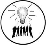 5 consejos para los emprendedores