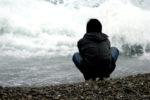 8 cosas para recordar cuando algo va mal