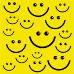 10 maneras de disfrutar más (si cabe) el día a día