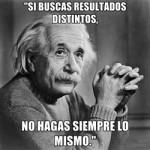Albert Einstein, sus frases más motivadoras