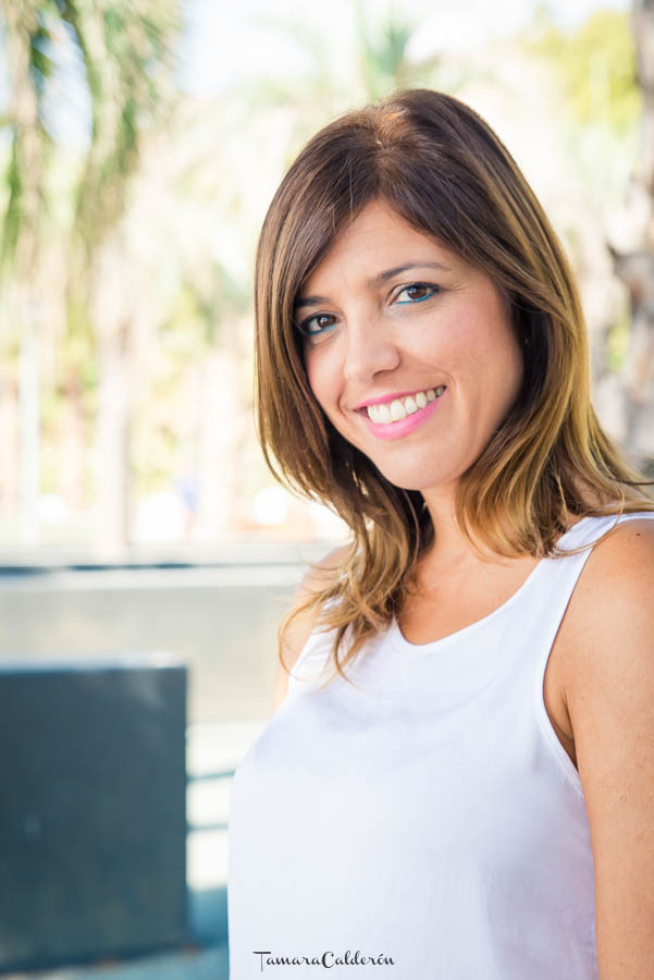 Laura Chica (1)