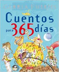 cuentos 3