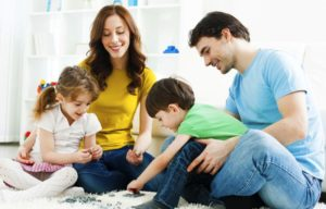 jugar-en-familia
