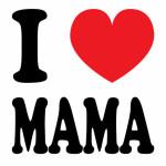 Los mejores regalos para el Día de la Madre
