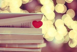 leer_felicidad2