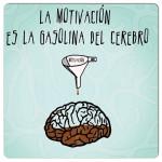 8 consejos para motivarte