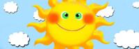 verano_feliz