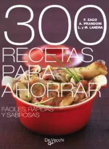 300-recetas-ahorrar-219x300