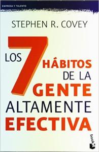 los 7 hábitos