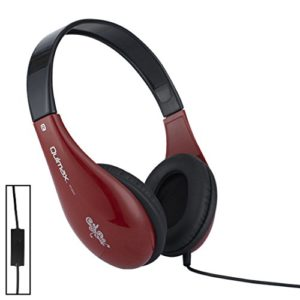 auriculares 1