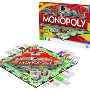 monopoly juego