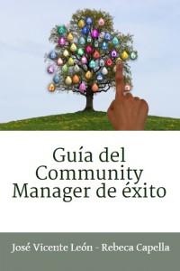 portada Community Manager