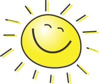 recomendaciones para exponerse al sol