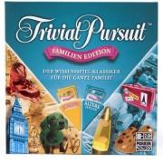 trivial persuit1