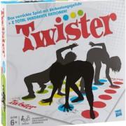 twister juego