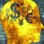 curso inteligencia emocional dinero