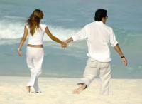 parejas-felices1
