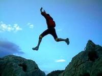 superar obstaculos