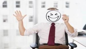 trabajo feliz
