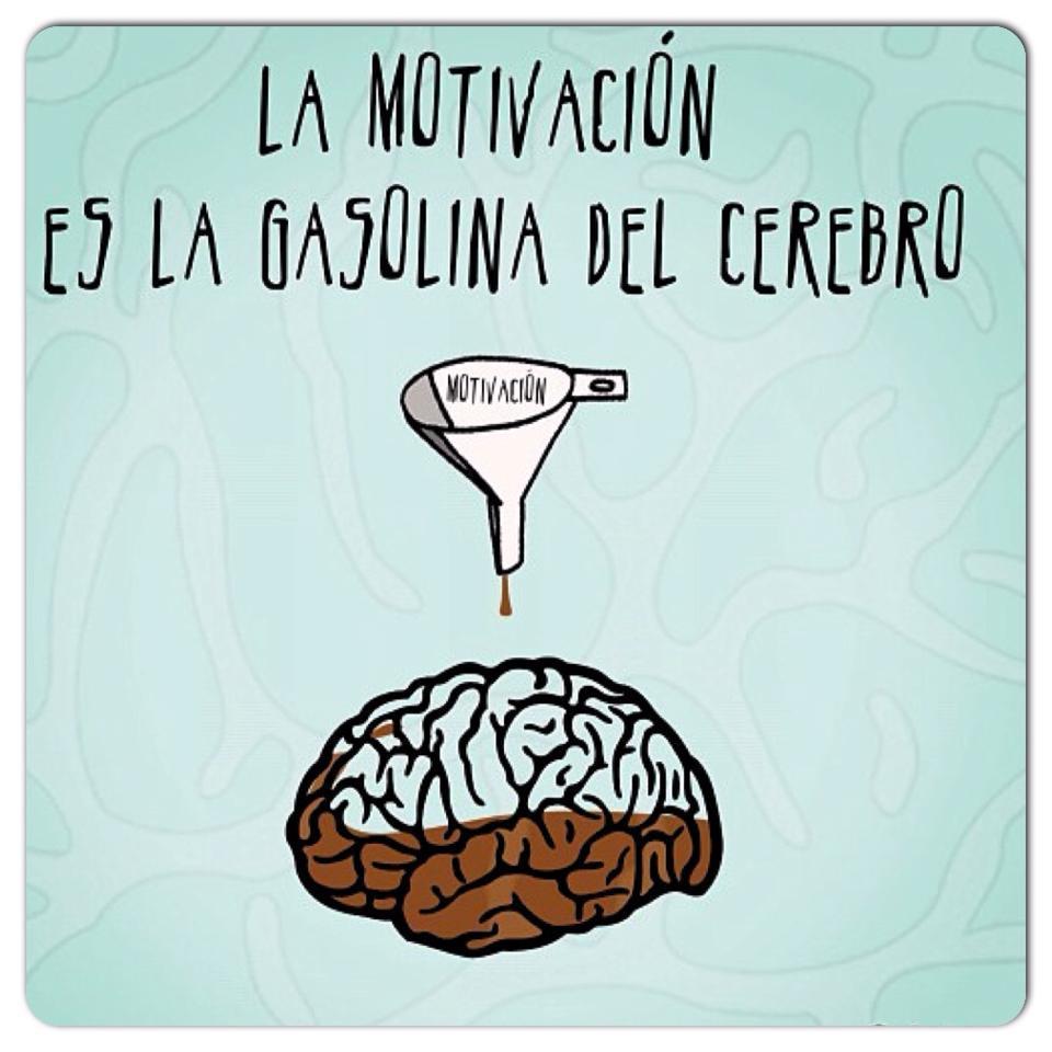 Resultado de imagen de motivación