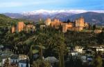 5 ciudades con planes low cost al alcance de todos