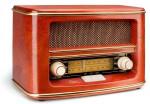 9 regalos vintage para los nostálgicos de las tecnologías