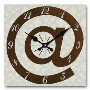 reloj arroba1