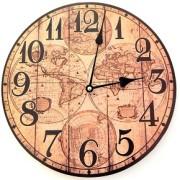 reloj mundo