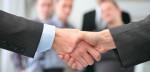 7 consejos para resolver conflictos en el trabajo