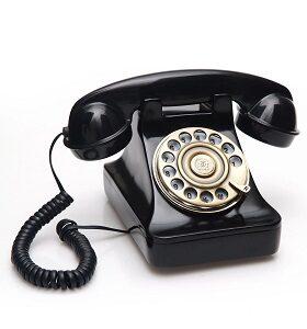 telefono vintage1