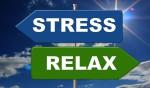 Frases para recordar en momentos de estrés