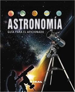 libro astrinomia