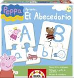 5 juegos educativos para niños