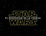 ¿Preparad@ para Star Wars?