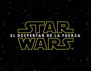 star-wars-tienda
