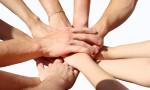 Las mejores frases sobre trabajo en equipo